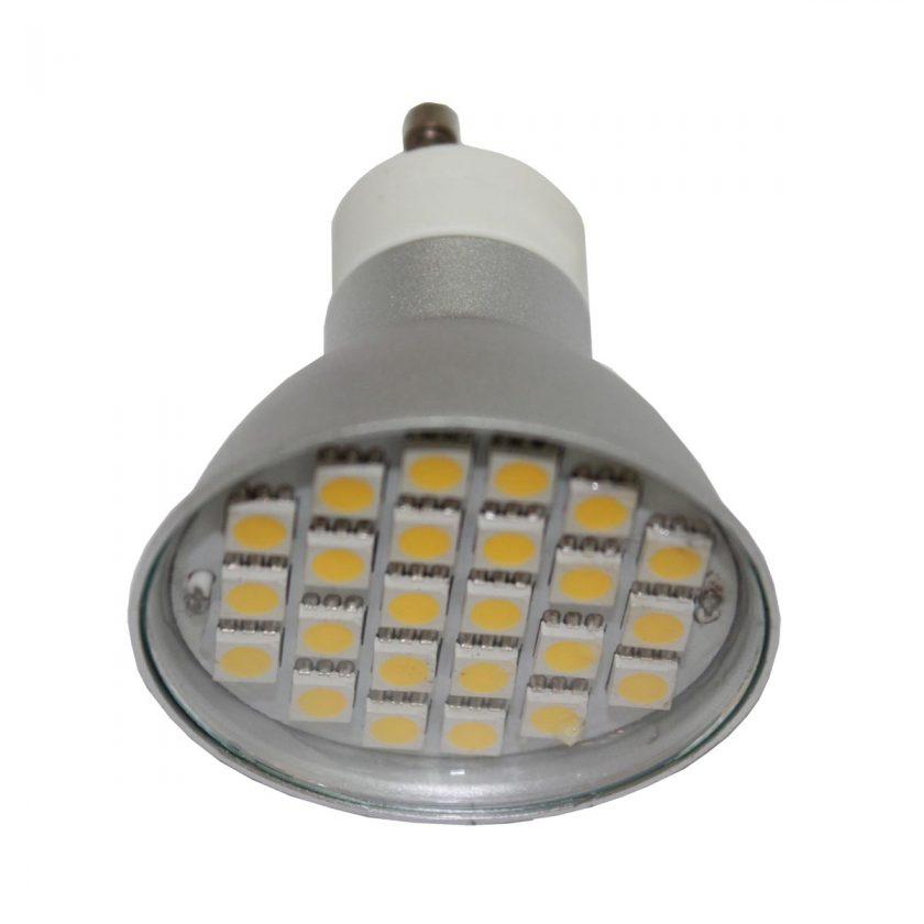 4 watt gu10 led bulb dimmable led specials. Black Bedroom Furniture Sets. Home Design Ideas