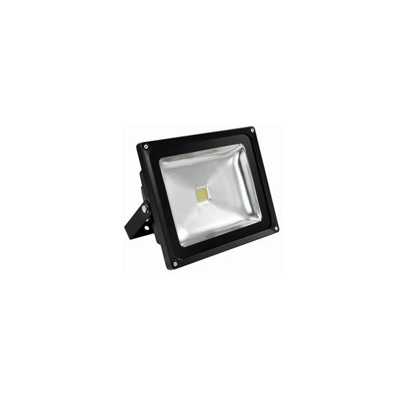 20w LED Flood Light Warm White - LED20WWWFLD