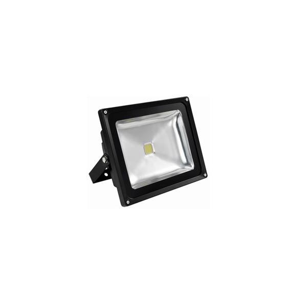 50w LED Flood Light Warm White - LED50WWWFLD