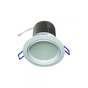 LED 18w Cool White White - LED18WCWWht