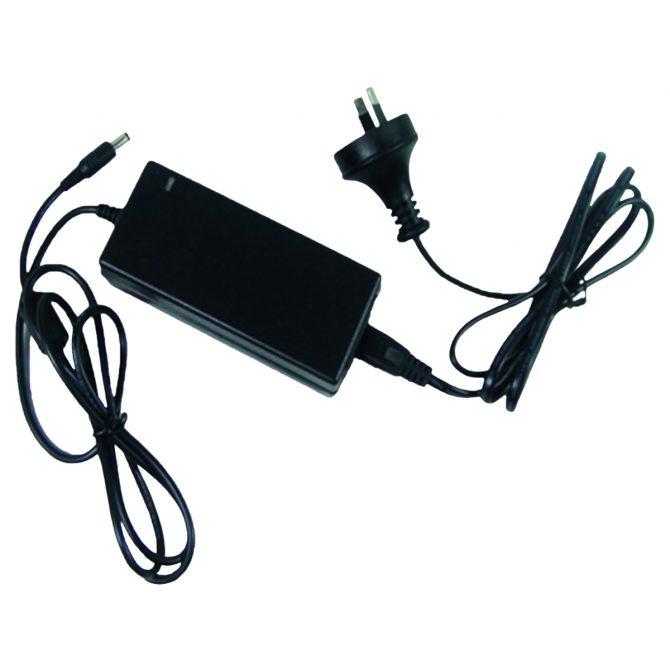 LED Driver60W -DRI12VDC60W
