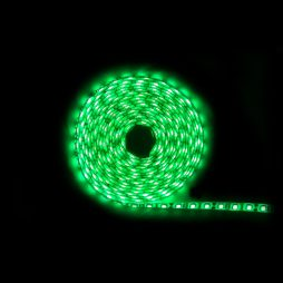 LED IP65 RGB Strip Light 5m - LEDIP65RGBG